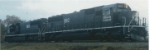 IC 1003 and 1012 in Flora, MS